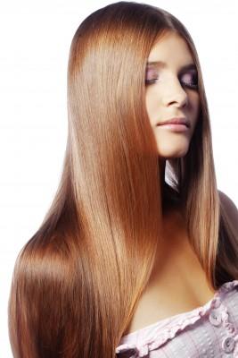 ... всех - а можно ли осуществить глянцевание волос в домашних условиях